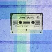 Love Song (Acoustic) de Landon Austin