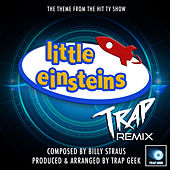 Little Einsteins (From