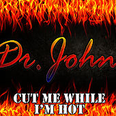 Cut Me While I'm Hot by Dr. John