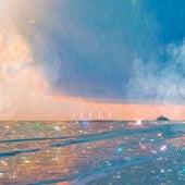 Lluvia de Rayos de Sol de Jefry