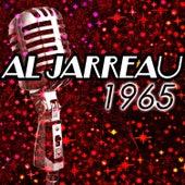 1965 von Al Jarreau
