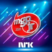 MGPjr 2020 de MGPjr
