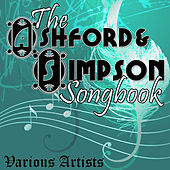 The Ashford & Simpson Songbook de Various Artists