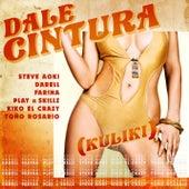 DALE CINTURA (Kuliki) von Steve Aoki
