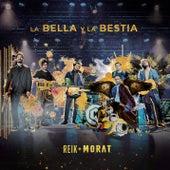 La Bella y la Bestia de Reik