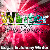 The Winter Brothers von Various Artists