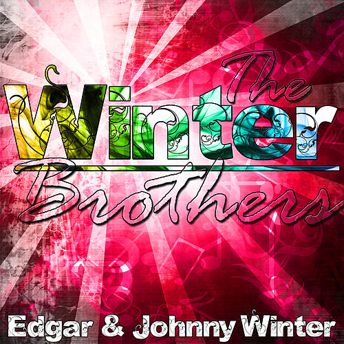 The Winter Brothers by Various Artists