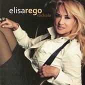 Rockola de Elisa Rego