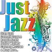 Just Jazz by Various Artists
