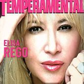 Temperamental by Elisa Rego