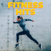 Fitness Hits 2020 by Various Artists