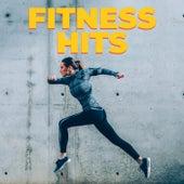 Fitness Hits 2020 de Various Artists