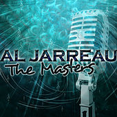 The Masters von Al Jarreau