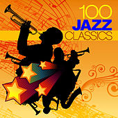 100 Jazz Classics de Various Artists