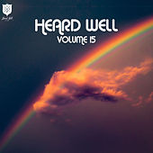 Heard Well Collection, Vol. 15 by Various Artists