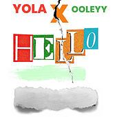 HELLO by Yola