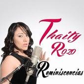 Reminiscencias de thaity rozo