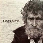 Beautiful People by Jason Upton