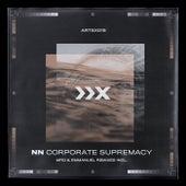 Corporate Supremacy de Nn (1)