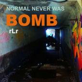 Bomb (RLr Remix) von Crass