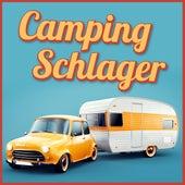 Camping Schlager von Various Artists
