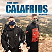 Calafrios von Mene MC