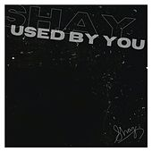 Used by You de Shay