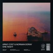 One Night de Arno Cost