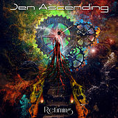 Returning de Jen Ascending