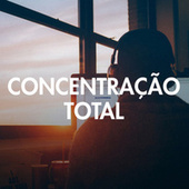Concentração Total de Various Artists