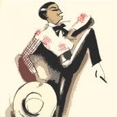 Cheaper Tricks von Bessie Smith