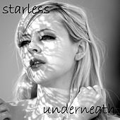 Underneath by Starless