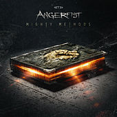 Mighty Methods di Angerfist