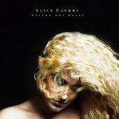 Rainha dos Rainhos von Alice Caymmi