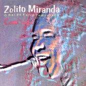 Cambada (Ao Vivo) de Zelito Miranda