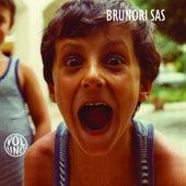 Vol. 1 di Brunori Sas