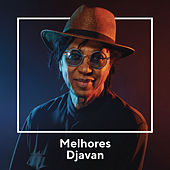 Melhores Djavan by Djavan