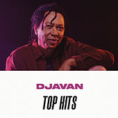 Djavan Top Hits by Djavan