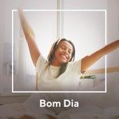 Bom Dia de Various Artists