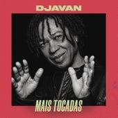 Djavan Mais Tocadas by Djavan
