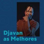 Djavan As Melhores by Djavan