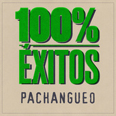 100% Éxitos - Pachangueo von Various Artists