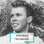 Peter Kraus - The Selection by Peter Kraus