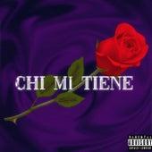 CHI MI TIENE by A.B.M.