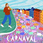Carnaval by Voyou