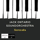 Serenata by Jack Ontario Soundorchestra