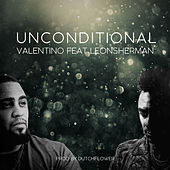Unconditional by Valentino