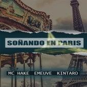 Soñando en Paris de Emeuve