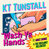 Wash Ya Hands de KT Tunstall
