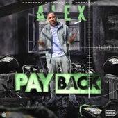 PayBack de ALEX